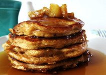 apple pancakes tangylife
