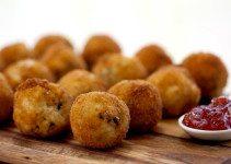 chilli-chicken-balls tangylife