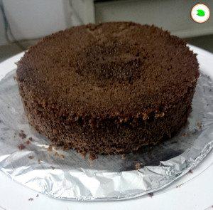 chocolate-chiffon-cake-base-tangylife