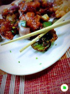 Gobi Manchurian Recipe FInal