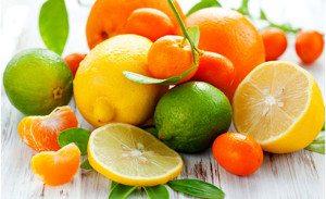 citrus tangylife