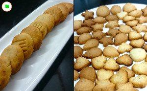jeera biscuit final tangylife
