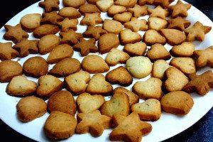 jeera biscuit tangylife