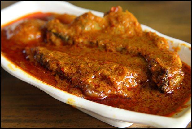 lamb-leg-curry-tangylife