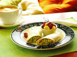 falafel recipe chickpeas falafel featured tangylife