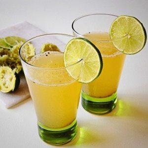 masala lemonade drink nimbu paani shikanji final tangylife