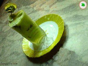 cucumber lemonade drink how to make refreshing summer drink final tangylife