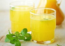 aam panna drink recipe how to make raw mango drink featured tangylife