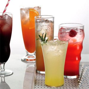 drinks homemade tangylife