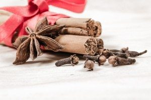 red-winter-spices-decoration-tangylife