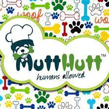 mutt hutt tangylife