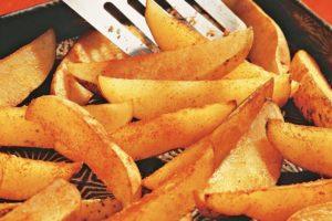 baked potato tangylife