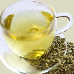 fennel-seed-tea-tangylife
