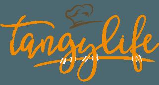 Tangylife Blog