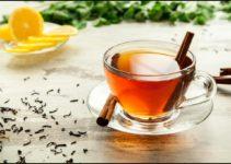 Cinnamon tea recipes - tangylife