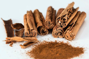 benefits of cinnamon - tangylife