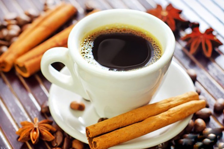 cinnamon coffee weightloss - tangylife