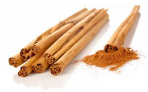 saigon cinnamon - tangylife