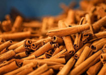 types of cinnamon - tangylife