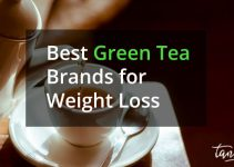 best green tea brands weight loss - tangylife