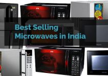 best microwave ovens india - tangylife