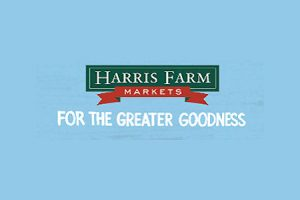 harris farm markets australia review - tangylife