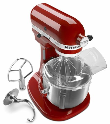 kitchenaid-10speed-500series-review-tangylife