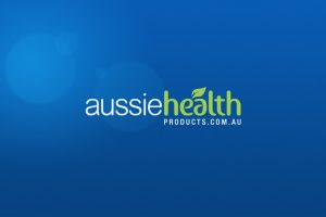 aussie health products review - arunace blog