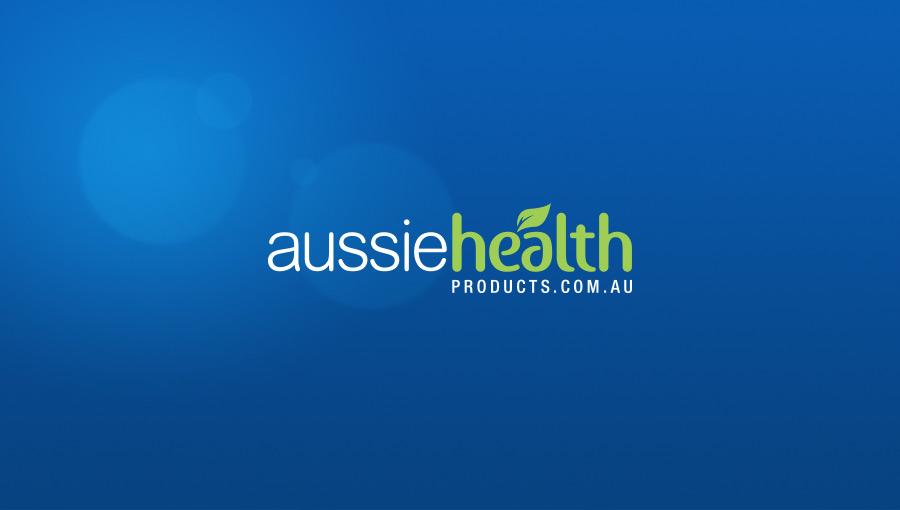 aussie health products review - arunace blog