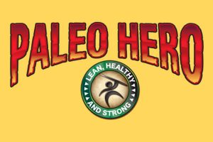 paleo hero review coupon code - arunace
