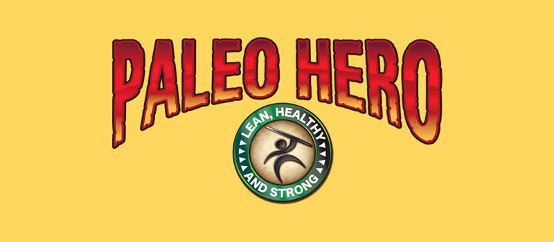 paleo hero review coupon code - arunace