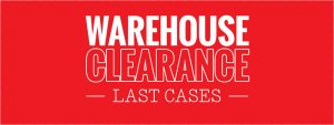 winemarket clearance sale - arunace