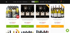 vinomofo review mixed wine tangylife blog