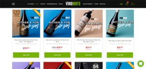 vinomofo review red wine tangylife blog