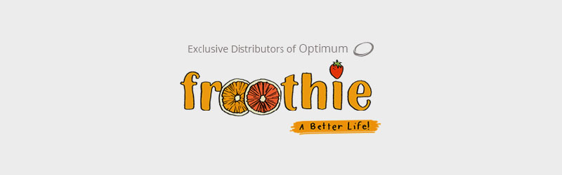 froothie review tangylife blog