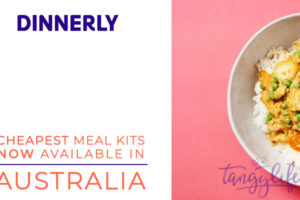 Dinnerly-review-featured-image-tangylife