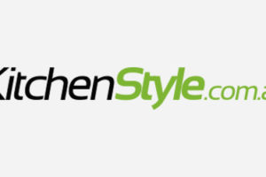 kitchenstyle review coupon code - tangylife