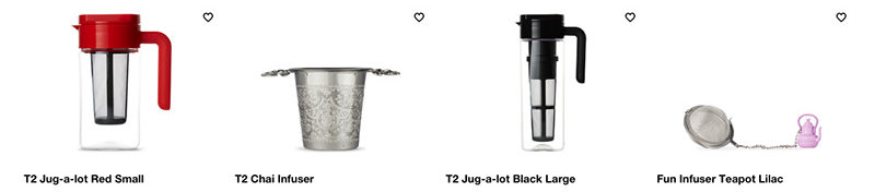 t2 - tea-Brewing-Tools-tangylife