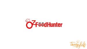 Oz-Food-Hunter-voucher-food-delivery-australia-tangylife