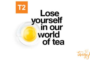 T2- tea-review-australia-tangylife