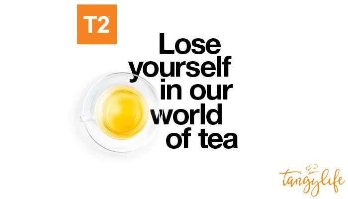 T2- tea-review-australia-tangylife