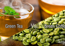 green tea vs green coffee tangylife blog