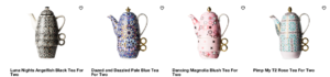 T2-Tea-Tea-sets-two-tangylife