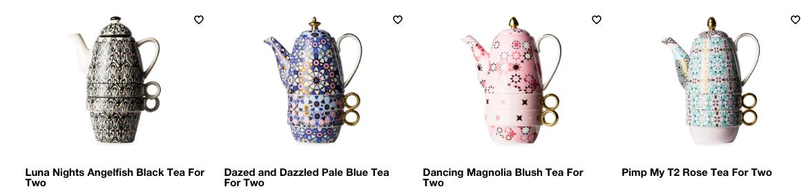 T2-Tea-Tea-sets-two-tangylife