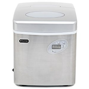 Whynter-imc-portable-quickest-ice-maker-tangylife