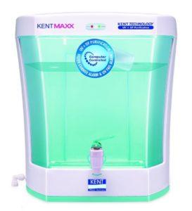 Kent-Maxx-water-purifier-tangylife