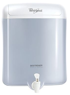 Whirlpool-destroyer-water-purifier-tangylife