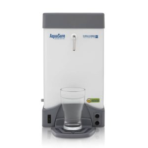 aquasure-aquaflo-eureka-water-purifier-tangylife