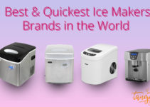best-ice-makers-brands--tangylife