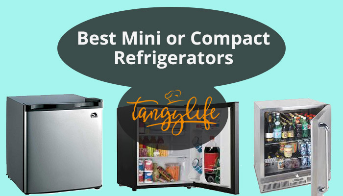 best-mini-refrigerators-compact-fridge-tangylife